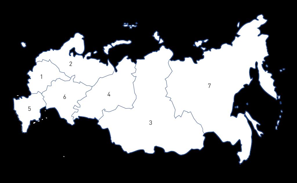 map_02_300dpi